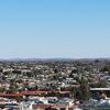 Broken Hill From Above 2