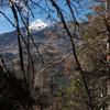 Brookbank Trail