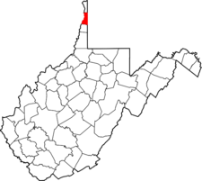 Brooke County