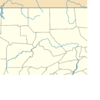 Brookville Pennsylvania Is Located In Pennsylvania