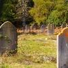Some Gravestones