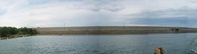 Brownwood  Dam 3 3