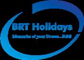 BRT Holidays