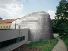 Bruckmühle
