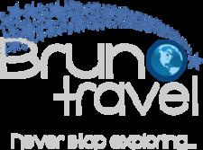 Bruno Travel