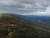 Brush Mountain (Blair County, Pennsylvania)