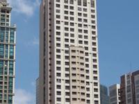 BSA Tower