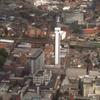 BT Tower Birmingham