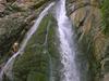 Bucher Wasserfall Tyrol Austria