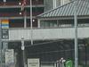 Buckhead Station