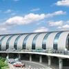 Budapestairport 2