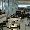 Budapestairport