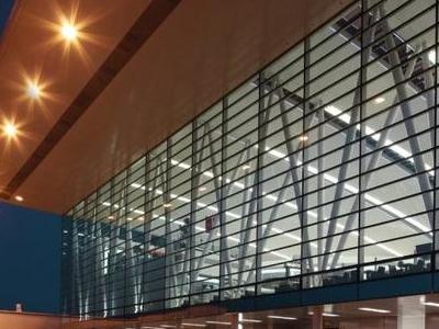 Budapestairport 3