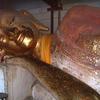 Buddha Statue In Si Thammarat