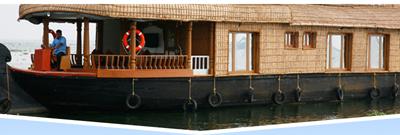 Budget House Boats