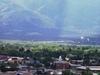 Buena  Vista  2 C  Colorado