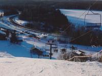 Buena Vista Ski Area