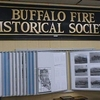 Buffalo Fire Historical Museum