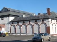 Buffalo Club de Tenis y Squash
