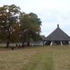 Bugac Shepherd Museum In Bugac
