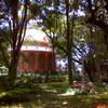 Bugle Rock Garden View - Bangalore - Karnataka - India