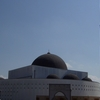 Princess Gevher Mosque