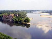 Vistula