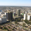 Building In Nairobi