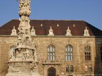 Asociación de Cultura húngaro (Kulturinnov)