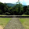 Bujang Valley - Archaeology Museum