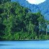 Bukit Barisan Selatan Parque Nacional