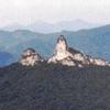 Bukit Batu Lawi