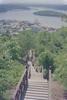 Bukit Subok Recreational Park