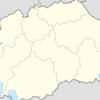 Bukovo Is Located In Republic Of Macedonia