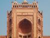 Buland Darwaza