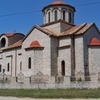 An Orthodox Chrurch In Balchik