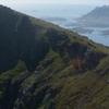 Bulitinden Vestvagoya Lofoten Norway