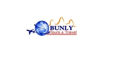 Bunly Tours & Travel