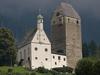 Burg Freundsberg