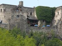 Castillo Sommeregg