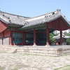 Burial Ground Of King Jungjong