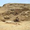 Pirâmide enterrada