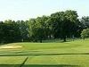 Burke Golf Club