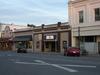 Burlington  South Side   Block Of  E  Fairhaven  Ave