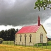 Burnside Church - Wairarapa - Wellington