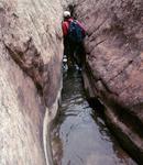 Burro Wash Hike