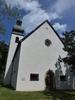 Burschlkirche, Landeck , Austria