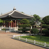 Busan Tower Park