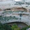 Butler Wash Archaeological Ruin