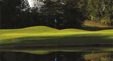 Butternut Creek Golf Course